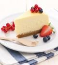 new_york_cheesecake_420