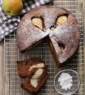 torta_pere_cioccolato_420