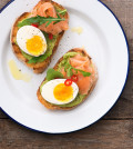 bruschette_avocado_salmone_640