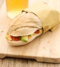 panino_hummus_avocado_640